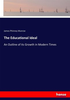 The Educational Ideal