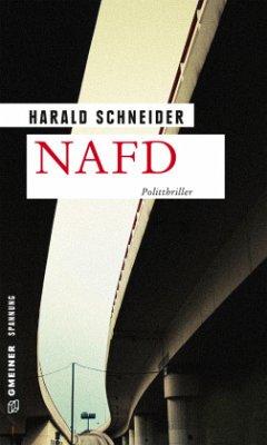 NAFD - Schneider, Harald