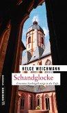 Schandglocke / Ernestine Nachtigall Bd.4
