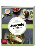 Just delicious - Avocado-Kitchen