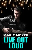 Live Out Loud (eBook, ePUB)