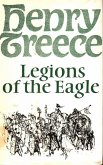 Legions of the Eagle (eBook, ePUB)