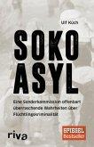 SOKO Asyl
