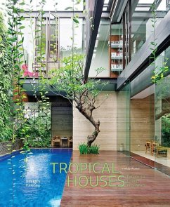 Tropical Houses