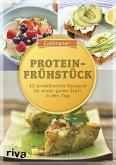 EatSmarter! Proteinfrühstück