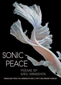 Sonic Peace