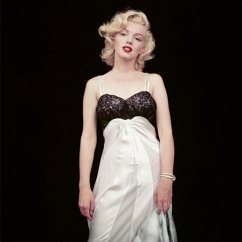 Essential Marilyn Monroe
