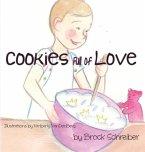 Cookies Full of Love