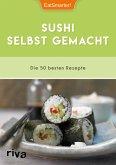 EatSmarter! Sushi selbst gemacht