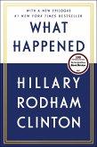 What Happened (eBook, ePUB)