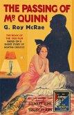 The Passing of Mr Quinn (Detective Club Crime Classics) (eBook, ePUB)