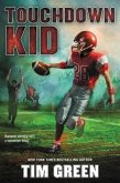 Touchdown Kid (eBook, ePUB)