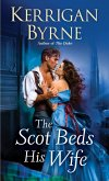 The Scot Beds His Wife (eBook, ePUB)