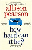How Hard Can It Be? (eBook, ePUB)