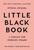 Little Black Book: The Sunday Times bestseller (eBook, ePUB)