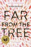Far from the Tree (eBook, ePUB)