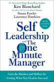 Self Leadership and the One Minute Manager Revised Edition (eBook, ePUB)