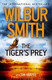 The Tiger's Prey (eBook, ePUB)
