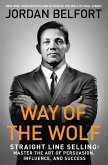 Way of the Wolf (eBook, ePUB)
