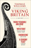 Viking Britain: A History (eBook, ePUB)