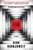 Fear (eBook, ePUB)