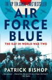 Air Force Blue: The RAF in World War Two - Spearhead of Victory (eBook, ePUB)