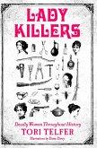 Lady Killers (eBook, ePUB)