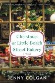 Christmas at Little Beach Street Bakery (eBook, ePUB)