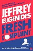 Fresh Complaint (eBook, ePUB)