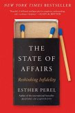 The State of Affairs (eBook, ePUB)