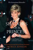 Shadows of a Princess (eBook, ePUB)