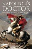 Napoleon's Doctor (eBook, ePUB)