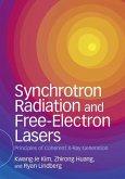 Synchrotron Radiation and Free-Electron Lasers (eBook, ePUB)