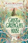 Ghosts of Greenglass House (eBook, ePUB)