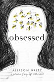 Obsessed (eBook, ePUB)