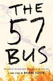 The 57 Bus (eBook, ePUB)