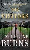 The Visitors (eBook, ePUB)