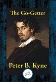 The Go-Getter (eBook, ePUB)