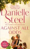 Against All Odds (eBook, ePUB)
