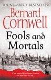 Fools and Mortals (eBook, ePUB)