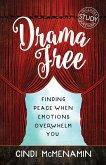 Drama Free (eBook, ePUB)