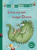 Linus und sein mutiger Drache / Erst ich ein Stück, dann du. Sammelbände Bd.9 (eBook, ePUB)