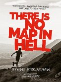 There is no Map in Hell (eBook, ePUB)