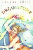 Dreamstone (eBook, ePUB)