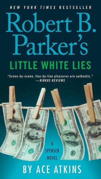 download novel a little white lie