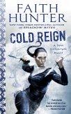 Cold Reign (eBook, ePUB)