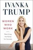 Women Who Work (eBook, ePUB)