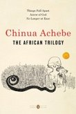 The African Trilogy (eBook, ePUB)