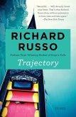 Trajectory (eBook, ePUB)