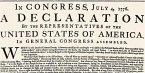 Declaration of Independence (eBook, ePUB)